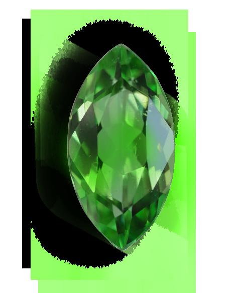 navette.green